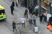 صحف إسبانية: موسى أوكابير منفذ مجزرة برشلونة ضمن القتلى (صورة)