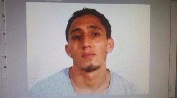 اعتقال مغربي على خلفية اعتداء برشلونة الذي تبناه