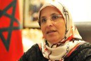 الحقاوي: ''فيسبوك'' يعين الحكومة على تحريك ملفات عالقة
