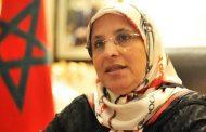 بسيمة الحقاوي: جريمة الاعتداء على فتاة الحافلة مشينة وتسائلنا جميعا