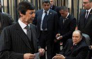 الجزائر: الإعلام
