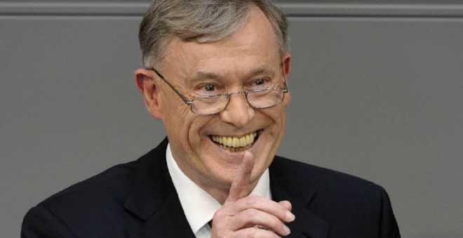 رئيس ألمانيا الأسبق يخلف كريستوفر روس كمبعوث للأمم المتحدة بالصحراء