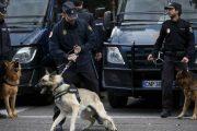 الشرطة الإسبانية تؤكد مقتل منفذ هجوم برشلونة يونس أبو يعقوب