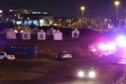 جزائريون يهاجمون مهرجان المغرب بكندا