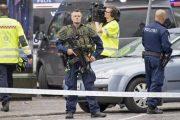 الشرطة الفنلندية: منفذ حادث الطعن مراهق مغربي
