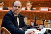 مجلس المستشارين يراقب وعود الحكومة