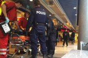 فنلندا تكشف هوية منفذ اعتداء الطعن بـ