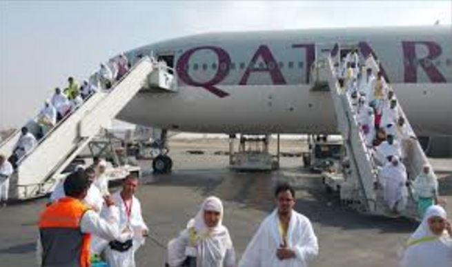السعودية تفتح مناسك الحج أمام القطريين مجانا
