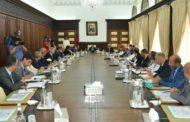 الحكومة تقرر توسيع مجال البرامج الإرادية للتشغيل لتشمل فئات عديدة