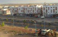 بالفيديو.. سكان الهراويين يشتكون غياب الأمن وانتشار المخدرات