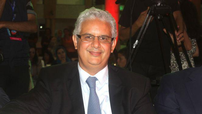 قبيل المؤتمر.. نزار بركة يكشف تحركاته للوصول إلى زعامة حزب الاستقلال