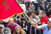 مندوبية التخطيط تكشف أرقاما مثيرة تهم الشباب المغربي