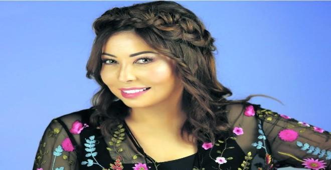 ليلى الكوشي ولطفي بوشناق يلتقيان جمهور