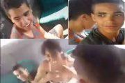 الدار البيضاء.. اعتقال المعتدين جنسيا على فتاة حافلة البرنوصي