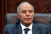 وزير الأوقاف والشؤون الإسلامية السابق في ذمة الله