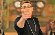 حميد بوشناق يفجرها: نعيش زمن الدعارة الفنية