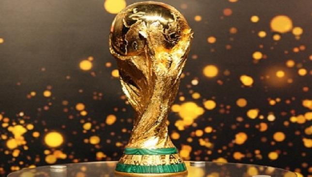 رسميا المغرب يتقدم باحتضان مونديال 2026