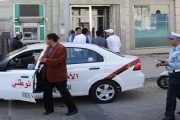 مراكش.. اعتقال سارق خزنة