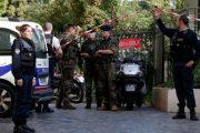 فرنسا.. عملية دهس جديدة تستهدف جنودا
