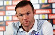 روني ينهي مسيرته مع المنتخب الإنجليزي