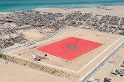 خبير بيروفي: الجزائر افتعلت نزاعا وهميا حول الصحراء المغربية لإيجاد منفذ على الأطلسي