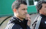 السلامي: مباراة ليبيا مهمة للحفاظ على جاهزية اللاعبين