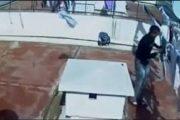 أكادير.. القبض على لص غسيل السطوح مبحوث عنه في جريمة قتل