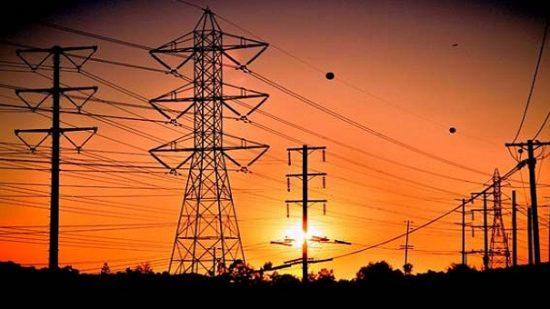 تسجيل ارتفاع في إنتاج الطاقة الكهربائية بنسبة مهمة