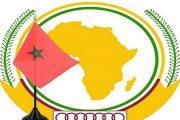 المغرب عازم على مواصلة دوره في تمويل إصلاح الاتحاد الإفريقي