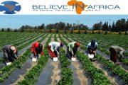 المغرب يستضيف المؤتمر الدولي حول