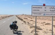 الجزائر- موريتانيا: الطريق التي كشفت بعض المستور الجزائري