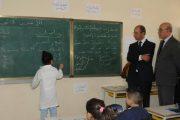 غياب الأساتذة يراقب ''إلكترونيا''.. والوزارة تعتزم نشر الأسماء