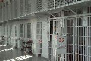 تاونات.. هروب سجين مصنف