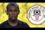 حكم ملغاشي لمباراة الأسود أمام مالي