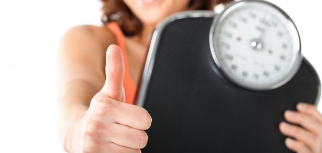 تعرف على 5 عادات يجب تجنبها في العيد للحفاظ على وزنك