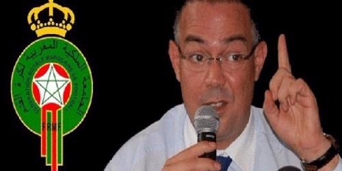لقجع يؤكد أن المغرب جاهز لاحتضان مونديال 2026