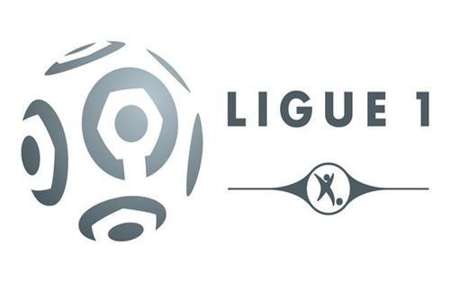 موناكو ومونبوليي في افتتاح الجولة 8 من الدوري الفرنسي