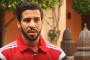 متولي يتمنى العودة إلى المنتخب المغربي