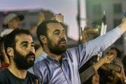 بداية محاكمة معتقلي الريف ''الساخنة'' ترفع اهتمام الإعلام الدولي بالملف