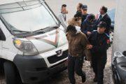 الدار البيضاء .. اعتقال عناصر شبكة إجرامية ترتكب سرقات بالعنف وباستخدام سيارات مسروقة