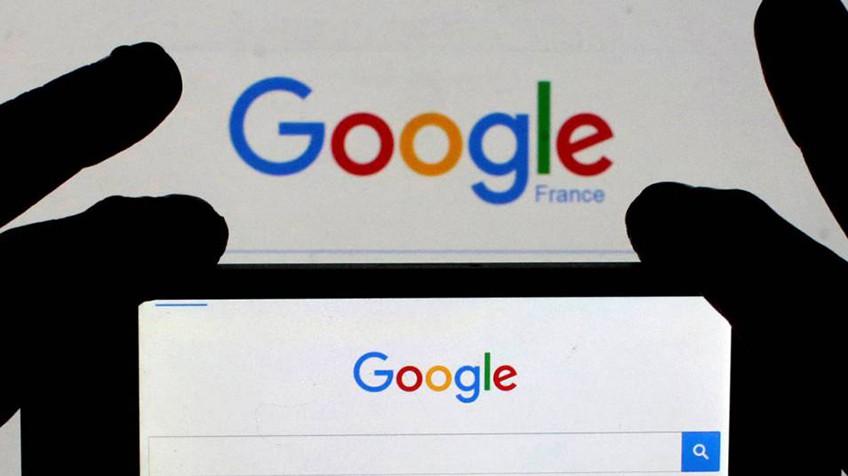 في عيد ميلادها الـ19.. ماذا غيرت جوجل في عالمنا؟