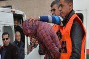 اعتقال قاتل والده الأستاذ الجامعي بالجديدة