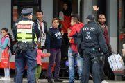 مركز مغربي ألماني لدعم الفاشلين في الحصول على اللجوء إلى ألمانيا