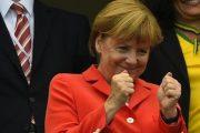 حزب ميركل يتصدر انتخابات ألمانيا.. و