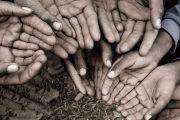 مندوبية التخطيط: اتساع الفوارق بين الجهات من حيث خلق الثروات سنة 2015