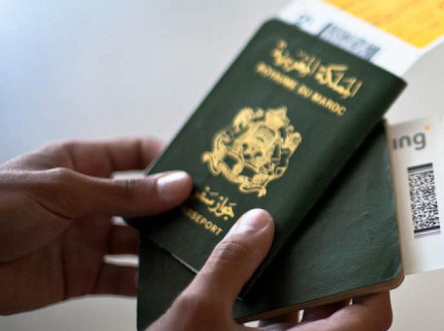قطر تحدد شروط دخول المغاربة لأراضيها وتحسم في أمر ''الفيزا''