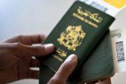 إعلامي سعودي يسيء للمغاربة بسبب ''فيزا قطر''.. ونشطاء يوبخونه