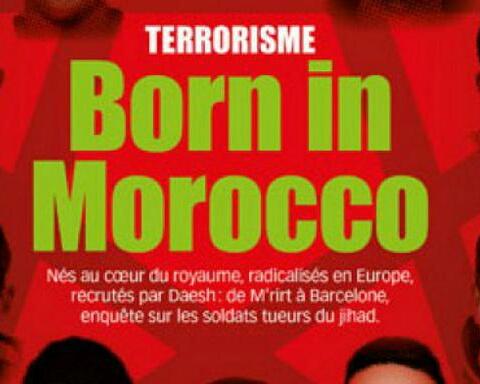 وسائل إعلام دولية تدافع عن المغرب وتنتقد غلاف ''جون أفريك''