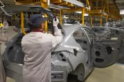 شركة رائدة في صناعة أجزاء السيارات تستثمر بالمملكة