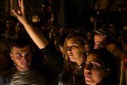 مندوبية السجون: ''معتقلو الحسيمة'' احتفلوا بالعيد ولم يضربوا عن الطعام